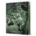 Los Irregulares de Baker Street Sherlock Holmes