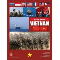 Next War Vietnam