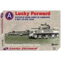 Lucky Forward