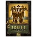 Carson City Horses & Heroes