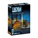 Exit Robo en el Misisipi