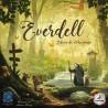 Everdell Edición Coleccionista