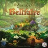 Everdell Bellfaire expansión