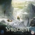 Everdell Spirecrest Expansión