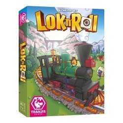 Lok'n'Roll