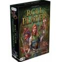 Roll Player Familiares y Diablillos Expansión