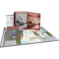 Battle for Germany Deluxe Edition