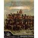 Coalition: The Napoleonic Wars, 1805-1815