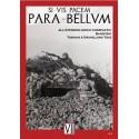 PARA BELLUM VII