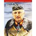 Strategy & Tactics 285 Duel on the Steppe