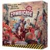 Zombicide Segunda Edición