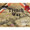 Trench War