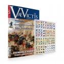 VaeVictis 138 Wissembourg & Spicheren 1870