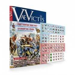 VaeVictis 142 Corbach 1760