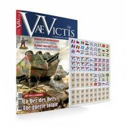 VaeVictis 145 La der des Ders