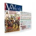 VaeVictis 146 Hondschoote 1793