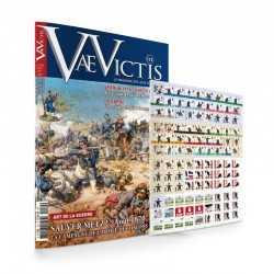VaeVictis 152 Sedan 1870