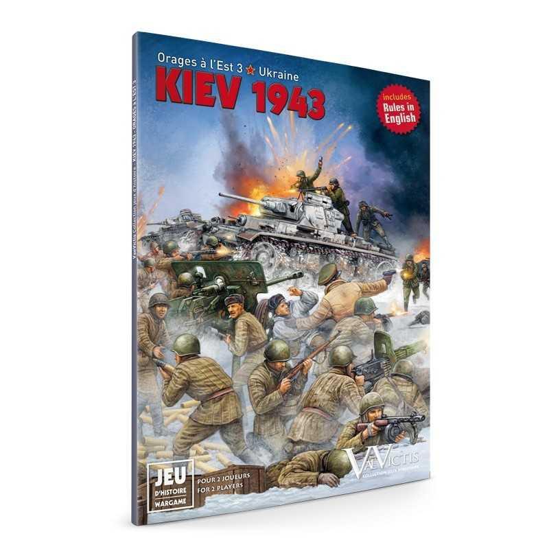 Kiev 1943