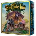 Fairy Tile Inn