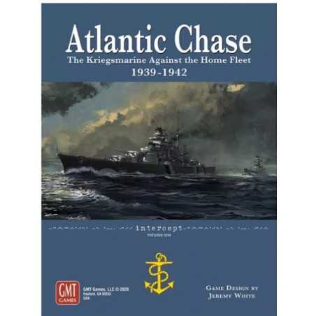 Atlantic Chase