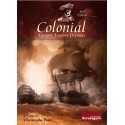 Colonial Europe's Empires Overseas 2nd edition