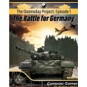 The Doomsday Project The Battle for Germany Episode 1