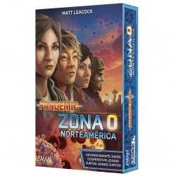 Pandemic (English)