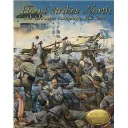Hood Strikes North