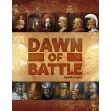 Dawn of Battle