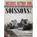 Decisive Victory 1918: Volume 1 Soissons