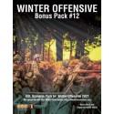 ASL Winter Offensive 2021