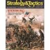 Strategy & Tactics 328 Vicksburg