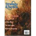 Strategy & Tactics 260 Black Prince: Crecy & Navarette