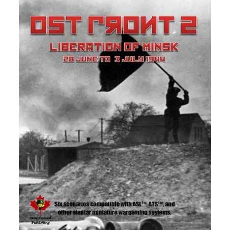 ASL Ost Front 2