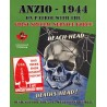 ASL Anzio 1944: On patrol with the First Special Service Force