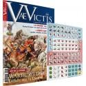 Vae Victis 156 Warburg 1760