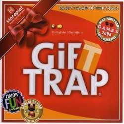 Gifttrap