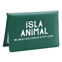 Isla Animal