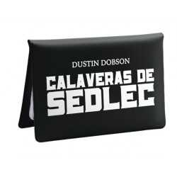 Calaveras de Sedlec