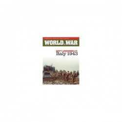 World at War 15 Soft...