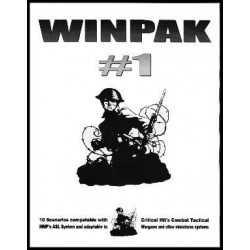 ASL Winpack