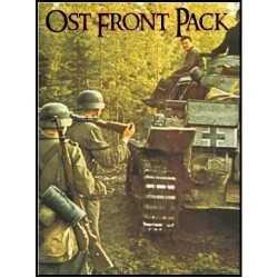 ASL Ost-Front Pack