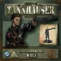 Wolf (TANNHAUSER)