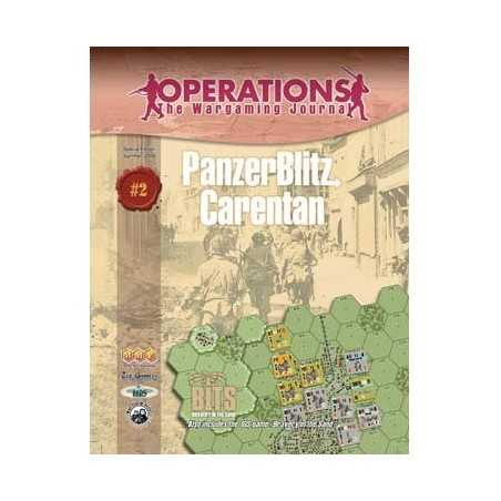 Operations Magazine Special Issue 2