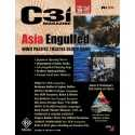 C3i Magazine 20