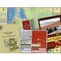 Roads to Stalingrad (Carreteras a Stalingrado)