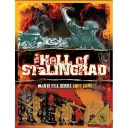 The Hell of Stalingrad