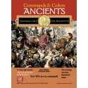 Commands & Colors Ancients: Expansion 5: Epic Ancients II