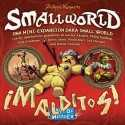 Malditos Small World (SmallWorld)