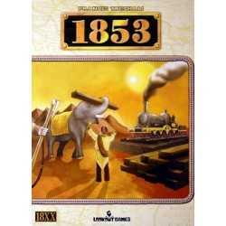 1853 (English edition)